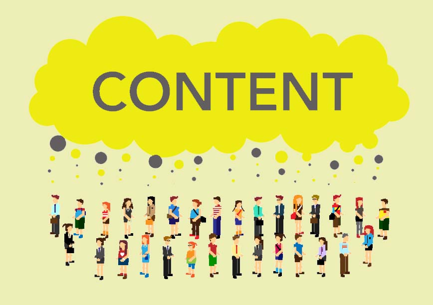 content marketing 2