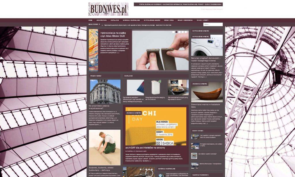 budnews